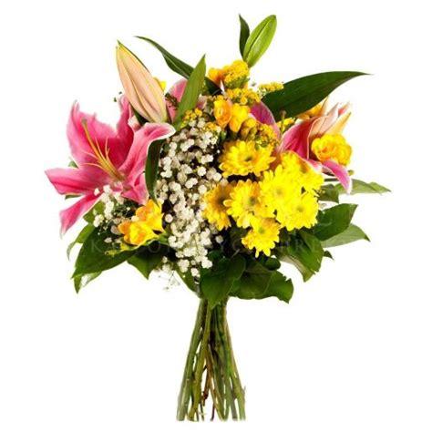bouquet fragrant freshness flower gallery