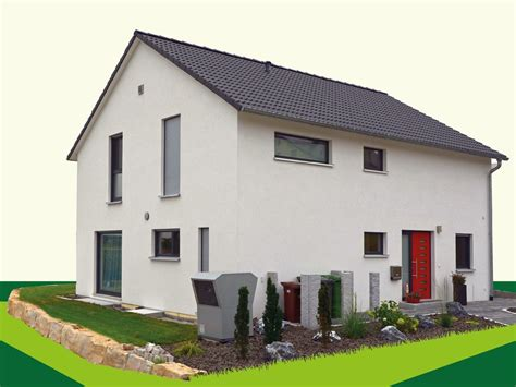 Einfamilienhaus Plan 6534 Berliner Stadthaus by Einfamilienhaus Sd151 Sachsenheimer Fertighaus