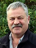 Gary Tong back as SDC Mayor   Otago Daily Times Online News