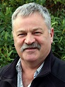 Gary Tong back as SDC Mayor | Otago Daily Times Online News