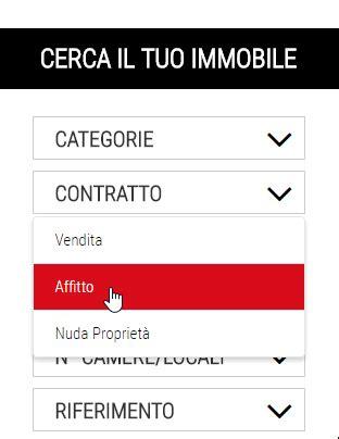 Appartamenti In Affitto Modena Subito It by Affitto Modena Appartamenti In Affitto Modena