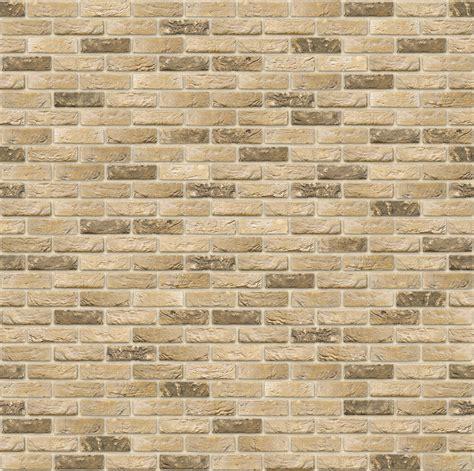 beige brick corum vandersanden bricks