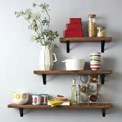 wooden kitchen canisters when kitchen accessories become decor creating a