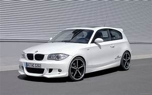 Bmw Serie 1 M : ac schnitzer bmw 1 series m coupe 2012 widescreen exotic car picture 07 of 32 diesel station ~ Gottalentnigeria.com Avis de Voitures