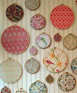 Fabric crafts archives arts to