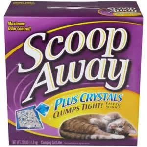 scoop away cat litter guinea pig pet supplies shop all for dogs