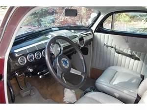Ford  U0026 Mercury 1941 - 1948 Customs  U0026 Mild Custom