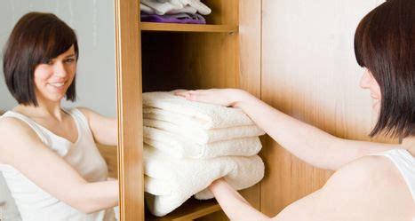 Schadstoffarmer Kleiderschrank  Gesundes Schlafzimmer
