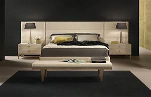 Möbel Aus Italien : malerba moderne design m bel aus italien ~ Indierocktalk.com Haus und Dekorationen