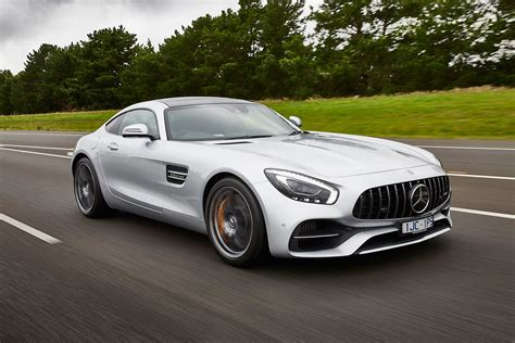 2017 Mercedes Gts Amg by 2017 Mercedes Amg Gt S Review