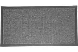 Entrance Rugs Rubber Backing by Door Mats Rubber Amp Coir Non Slip Rubber Backed Quality