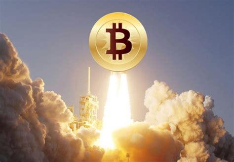 Suivre l'évolution du cours du bitcoin sv (bsv) sur graphique en direct et historique. Le cours Bitcoin BTC au-dessus de 27000 dollars ! - ConseilsCrypto.com