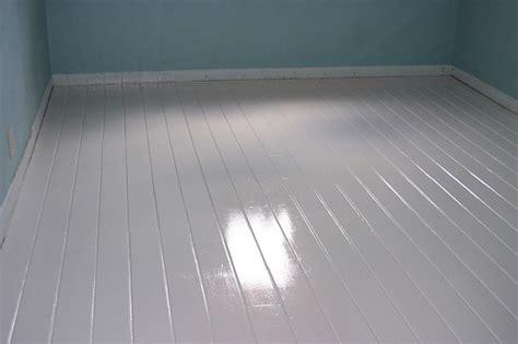 lori danelle maker of things diy painted white floors