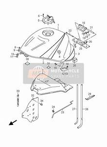 The Best Free Suzuki Drawing Images  Download From 62 Free