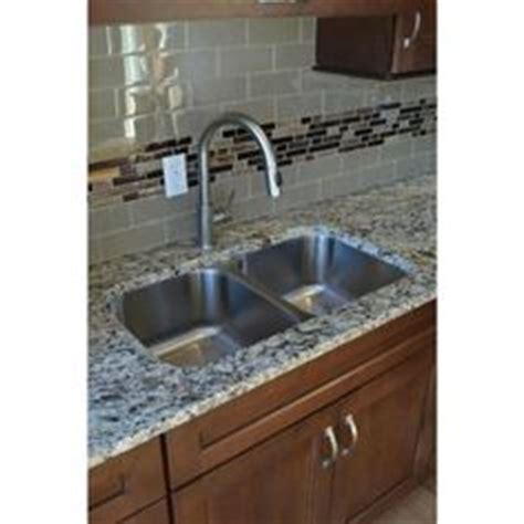 karran sinks home depot copper granite countertops search