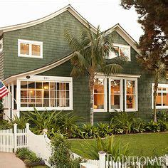Cool Calm Creative Nantucket Cottage by Cottages On Bungalows Cottages