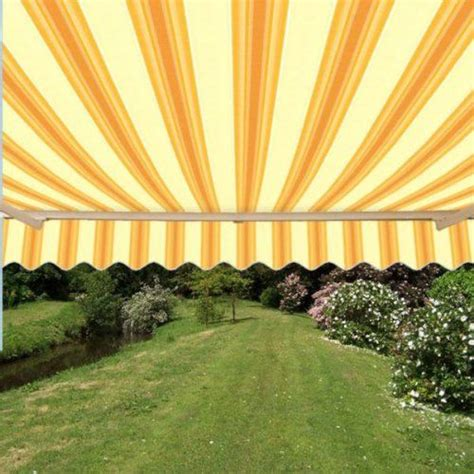 images  patio awning  canopies  pinterest canopies patio awnings  pin