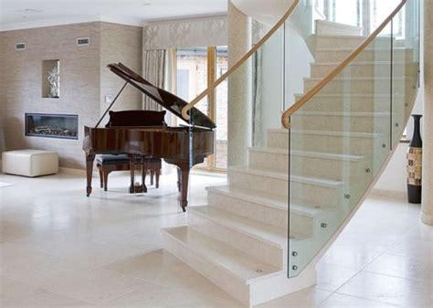 refaire cuisine prix peindre un escalier en bois