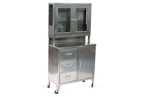 Metal Apothecary Cabinet Ikea by Bukit Home Interior And Exterior