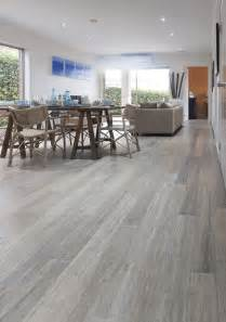 bamboo flooring underlay house bamboo flooring best floor for house floor ideas