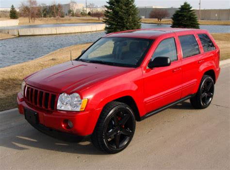 jeep grand cherokee kc lights 2005 jeep grand cherokee f224 kansas city spring 2012