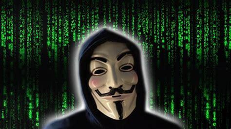 luna  hacker youtube