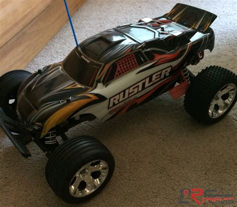 Electric And Gas Powered Cars by Gas Powered Rc Cars Vs Electric Rc Cars