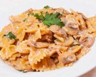 plat simple a cuisiner les 25 meilleures id 233 es de la cat 233 gorie sauce aux chignons sur sauce cr 233 meuse aux