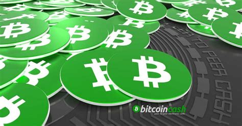 They are a convenient way to trade 24/7. What is Bitcoin Cash? - SFOX Edge