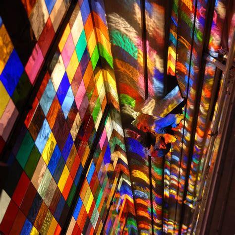 Fenster Und Tuerenkaufhaus In Koeln by Richter Fenster S 220 Dquerhausfenster Des K 214 Lner Doms