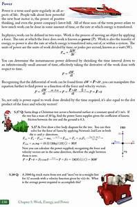 The Ap Physics C Companion - Mechanics - Books