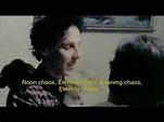Julien Donkey-Boy - YouTube