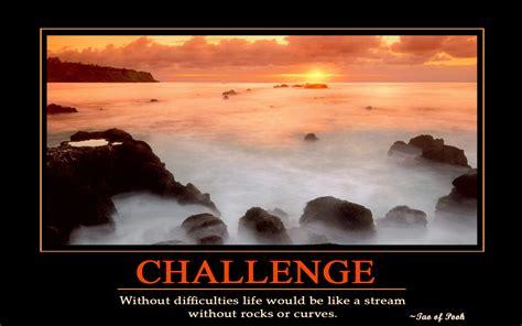 motivational wallpaper challenge goal setting guide