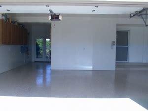 100 solids epoxy garage floor coating epoxy garage floor 100 solids epoxy garage floor coating