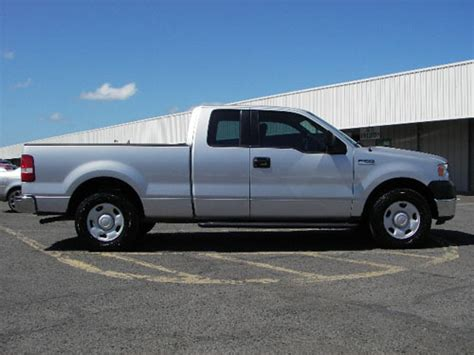 Supercab Modification by Ford F 150 Cab Best Photos And Information Of
