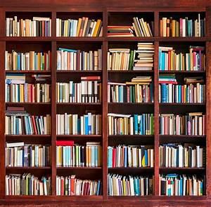 Kitaplık dokusu