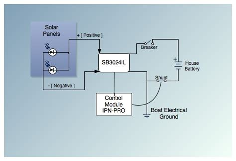 solar cell circuit page 3 power supply circuits next gr