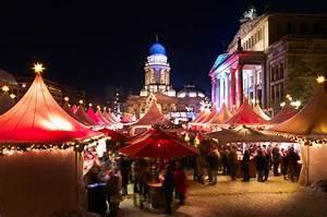 Berlin Holidays 2016 : 39 tis almost the season for christmas markets leger holidays ~ Orissabook.com Haus und Dekorationen