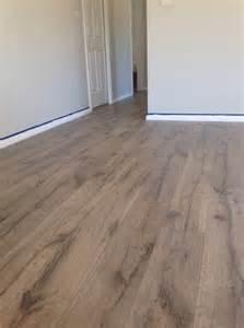 Best Laminate Flooring Consumer Reports Australia by How Durable Is Laminate Flooring Laminate Is Durable Easy