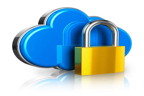 cloud security cloud security still not up to scratch research warns