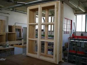 Fenster Und Türen Essen : kastenfenster kastenfenster kastenfensterfirma ~ Markanthonyermac.com Haus und Dekorationen