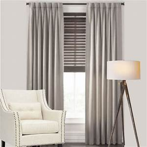 cantina thermal pinch pleat curtains modern leaf jacquard With modern pleated curtains
