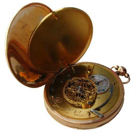 achat et vente de montres anciennes 224 en bijouterie horlogerie achats bijoux bottazzi