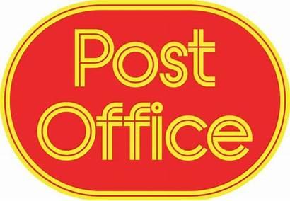 Office Vector Logos Symbol Graphic Clip Clipart
