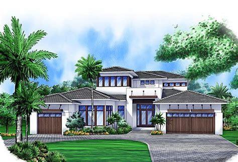 martinique coastal home plans