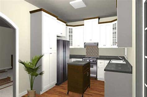 kitchen design applet country house plans home design dp 1629 1086