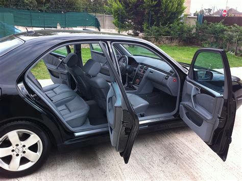 I did try a complete k40 relay from mercedes which is fully loaded with new fuses and a starter relay. 2001 Mercedes-Benz E-Class - Interior Pictures - CarGurus