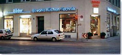 Badrenovierung In München  Bavaria Bädertechnik