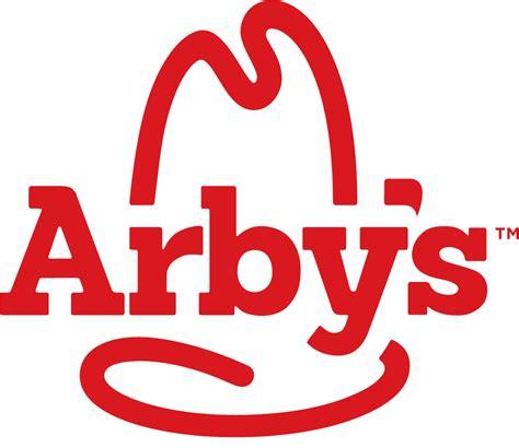 arbys catering menu prices  arbys catering