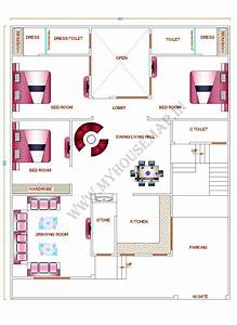 Tags indian house map design sample house map